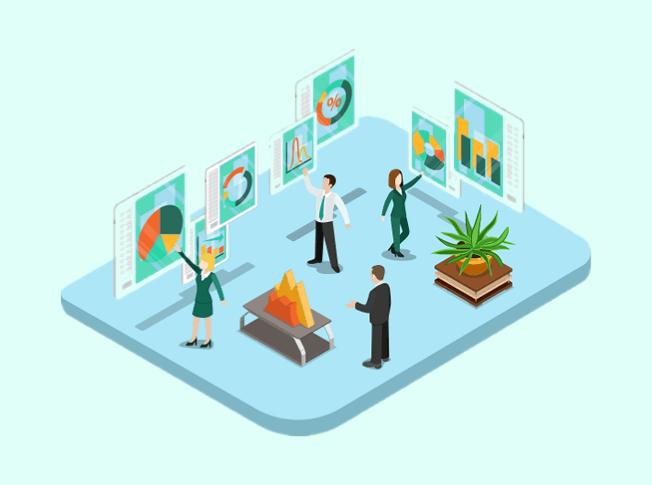 Маркетинговые цели и задачи от А до Я