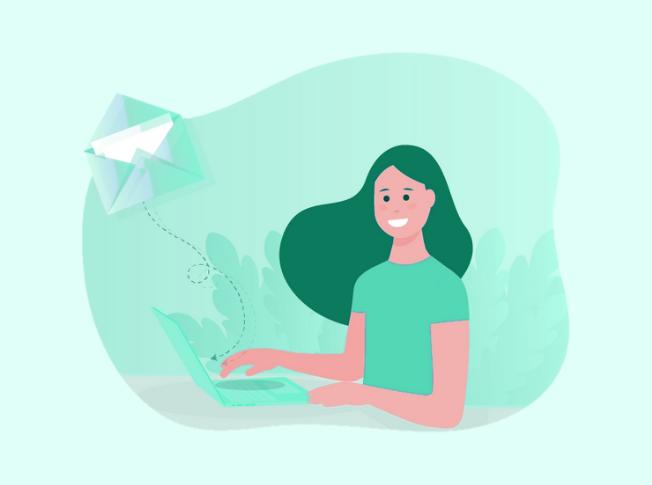 Как включить JavaScript в Тор браузере?