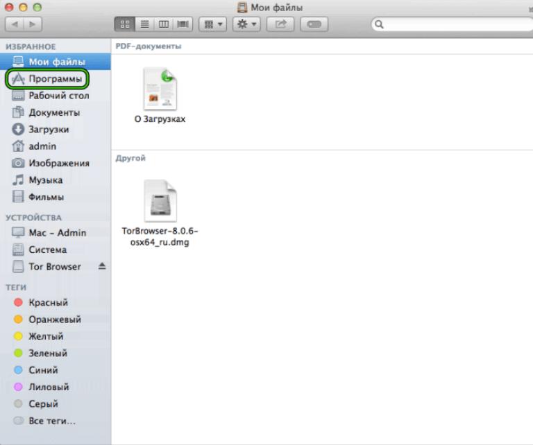 Как удалить тор браузер с компа y tor browser hidra